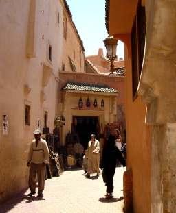 souq-alley