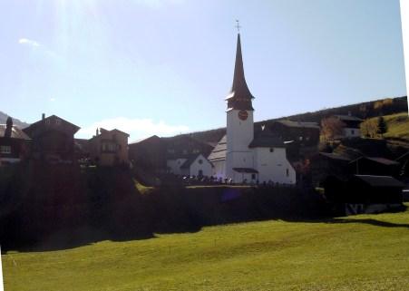 switz scene village 2a