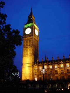 london big ben 4 web