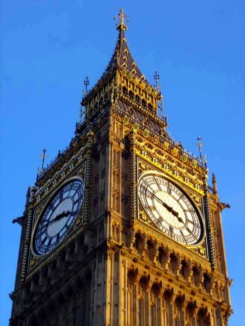london big ben2 web