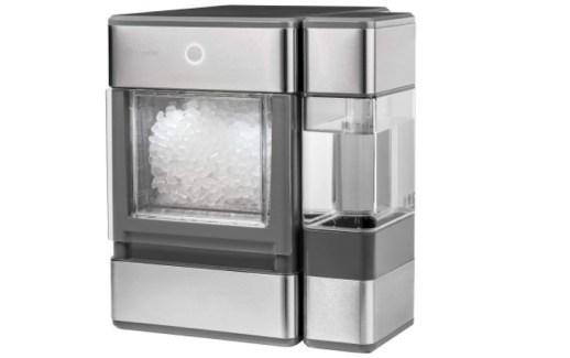 ge profile™ opal 2.0 nugget ice maker
