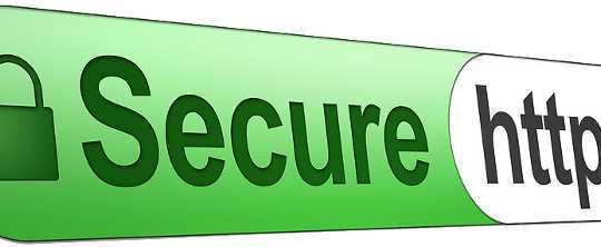 WordPress enables Free HTTPS Encryption for all Blogs with Custom Domain 2