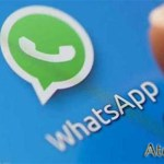 Whatsapp Direct Script Eliminate Need Of Saving Number