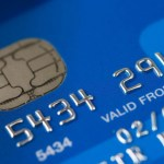 Old Magnetic Strip Debit Card Will Not Work From 2019. Orders Issued To Replace Them