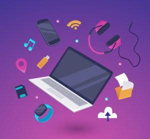 Laptop Buying Guide 2019 2