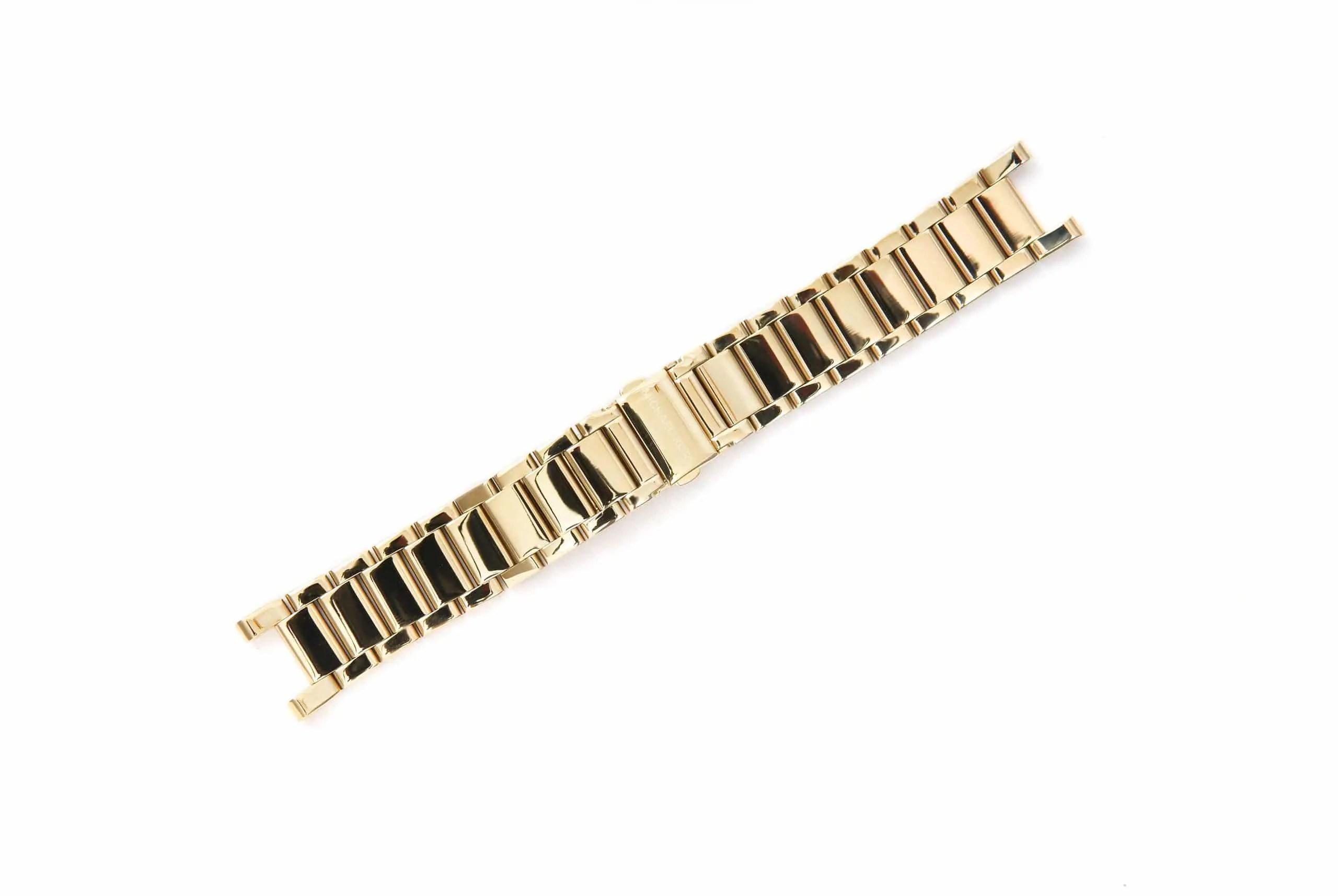 6080bf87682c MICHAEL KORS BRACELET MK5354 - Atoz Watch and Jewellery Repair