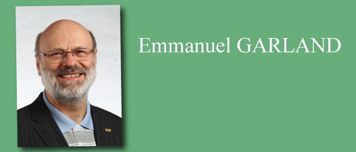 Emmanuel-GARLAND-atpa-prof-théologie romane apprendre art sacré