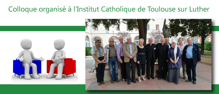 atpa toulouse ict