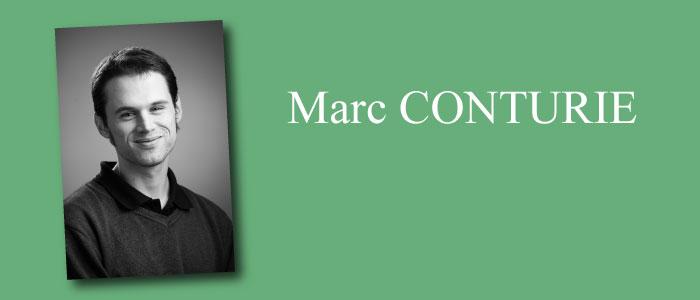 Marc-Conturie-2. prof atpa théologie