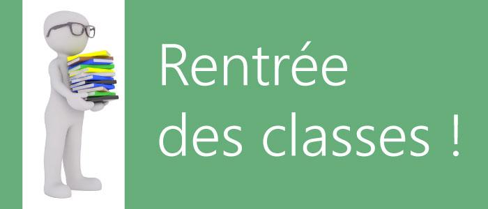 rentree-2018-2019-journée atpa théologie bayonne pau toulouse france