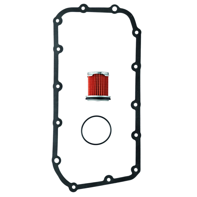 Atp Automotive B 264 Filter Kit