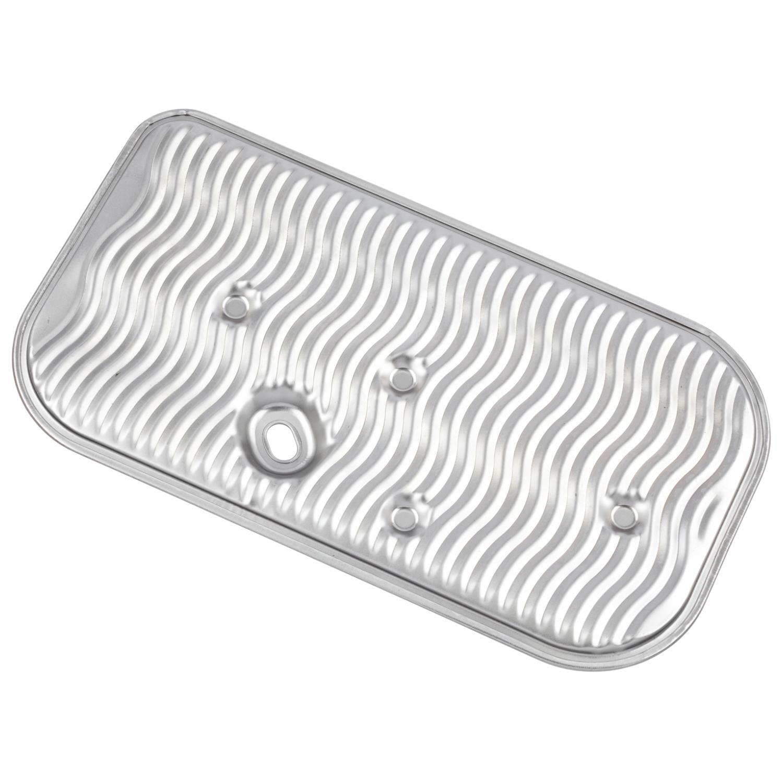 Atp Automotive B 29 Filter Kit
