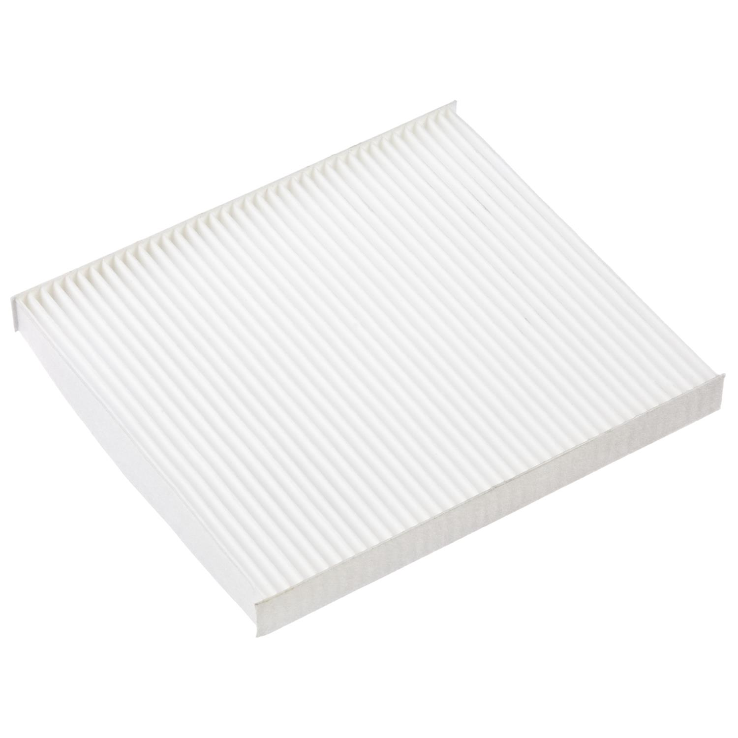 Atp Automotive Cf 135 Replacement Cabin Filter