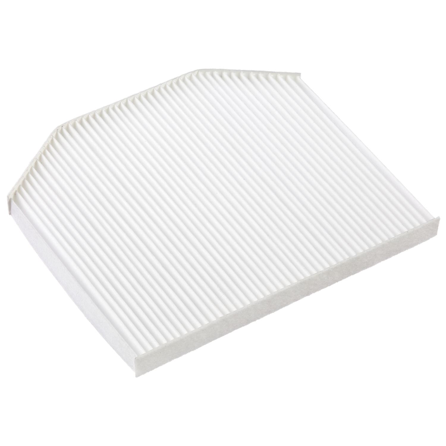 Atp Automotive Cf 203 Replacement Cabin Filter