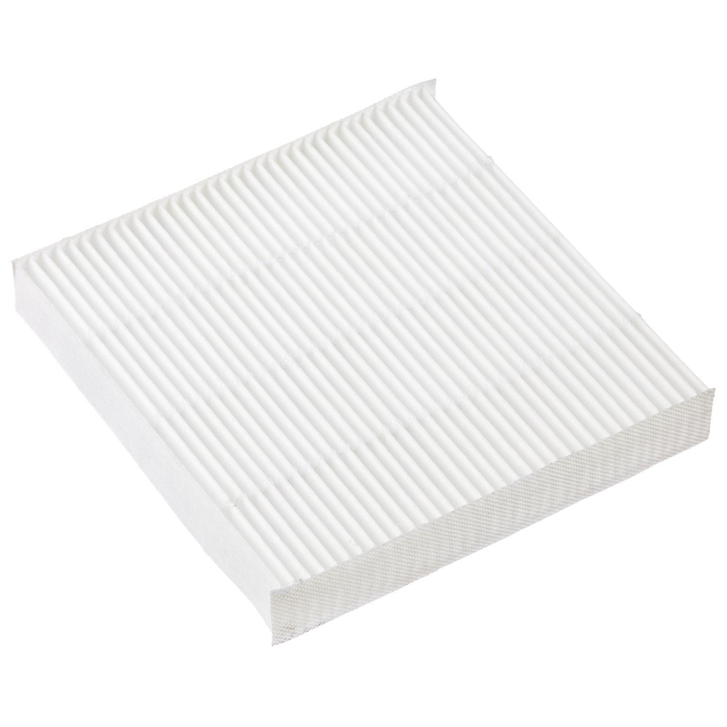 Atp Automotive Cf 209 Replacement Cabin Filter
