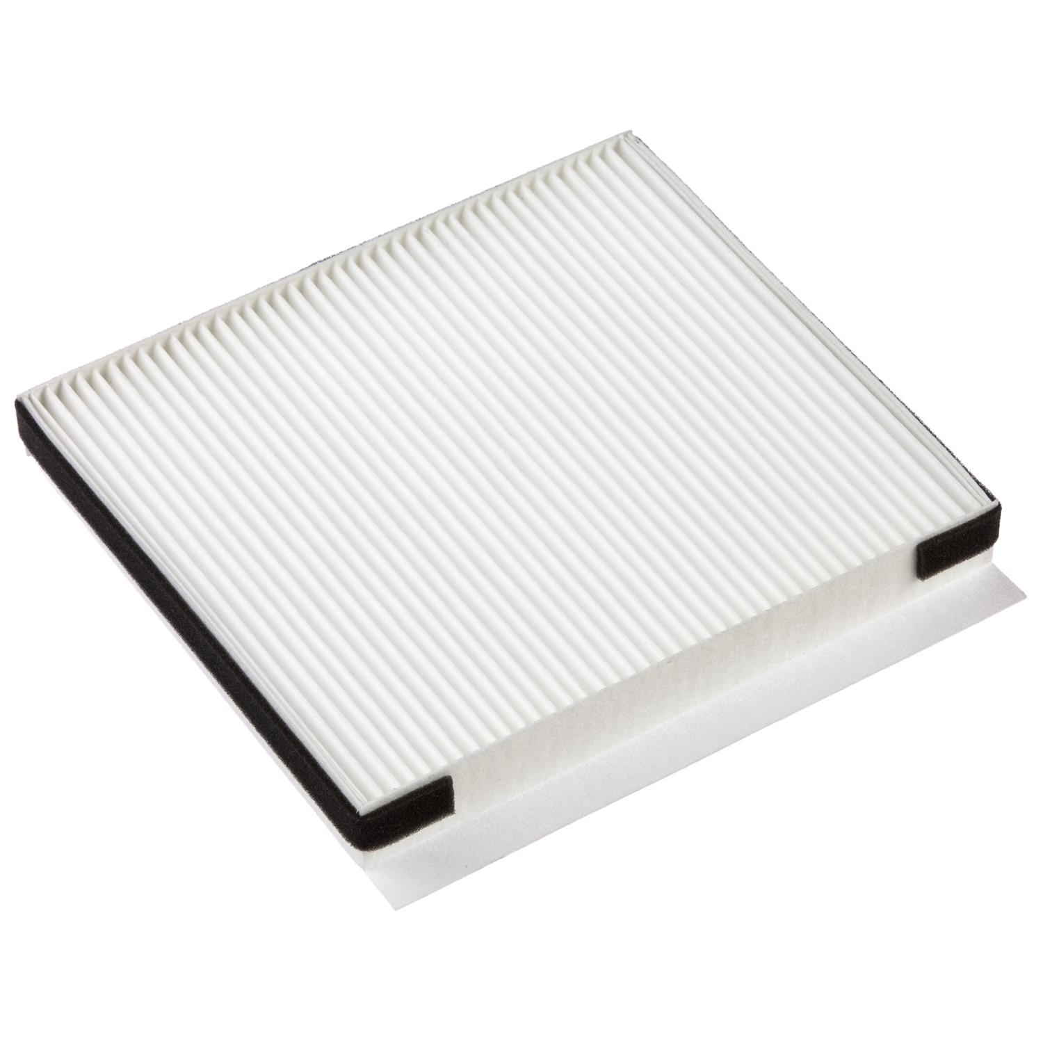 Atp Automotive Cf 212 Replacement Cabin Filter