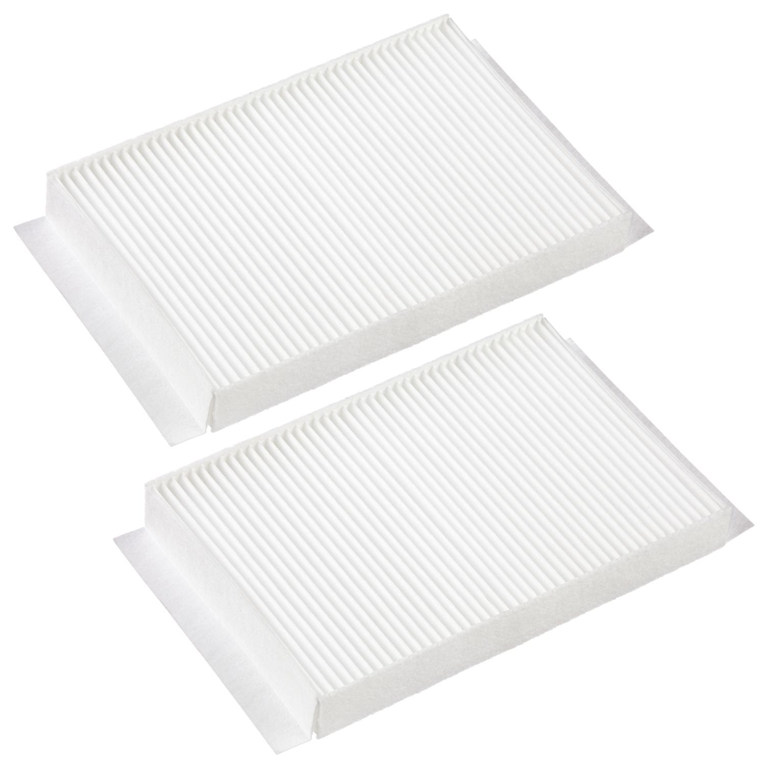 Atp Automotive Cf 213 Replacement Cabin Filter