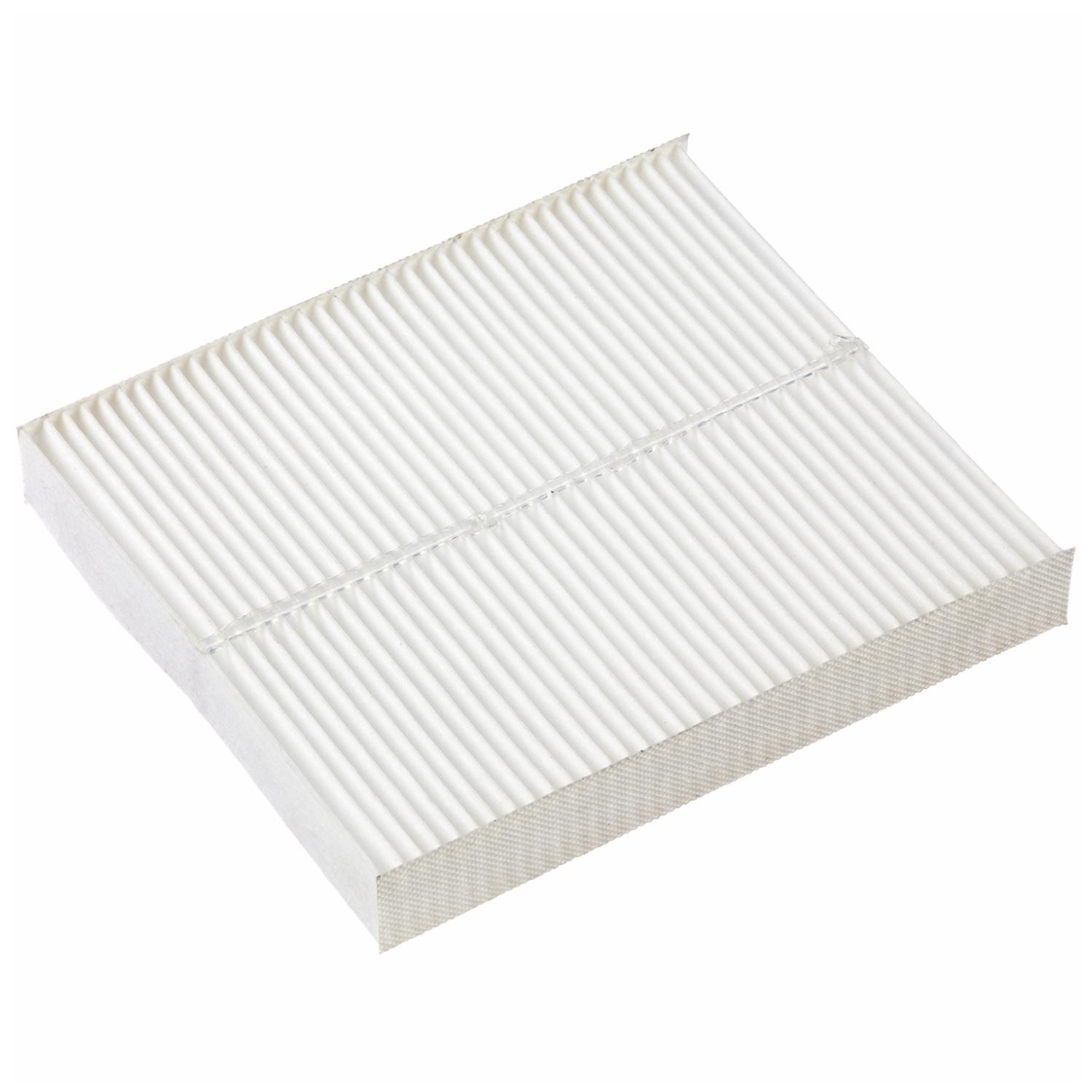 Atp Automotive Cf 216 Replacement Cabin Filter