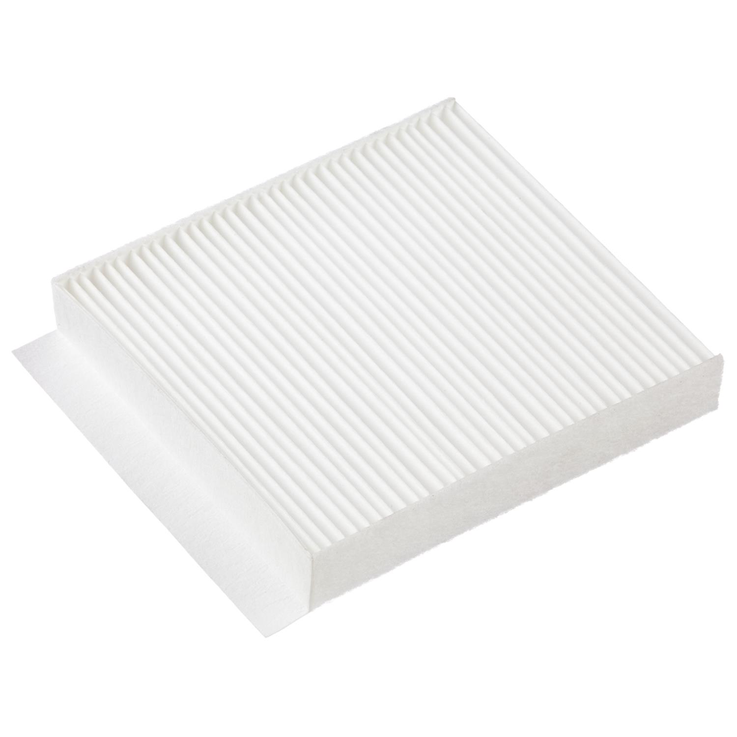 Atp Automotive Cf 229 Replacement Cabin Filter