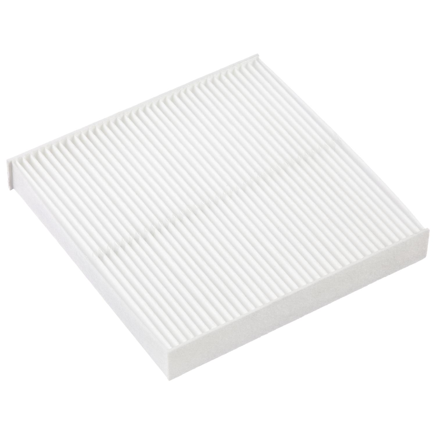 Atp Automotive Cf 240 Replacement Cabin Filter