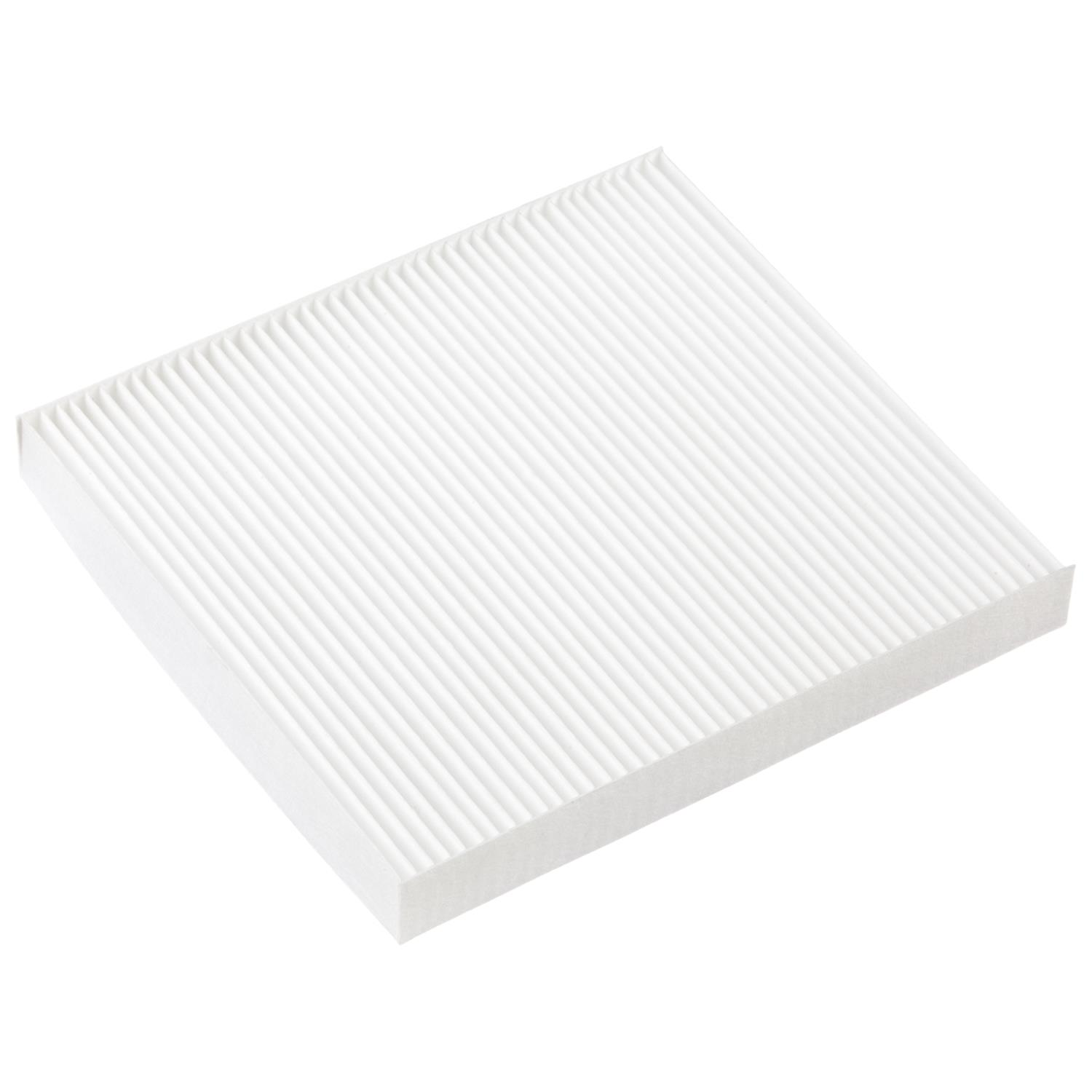 Atp Automotive Cf 244 Replacement Cabin Filter