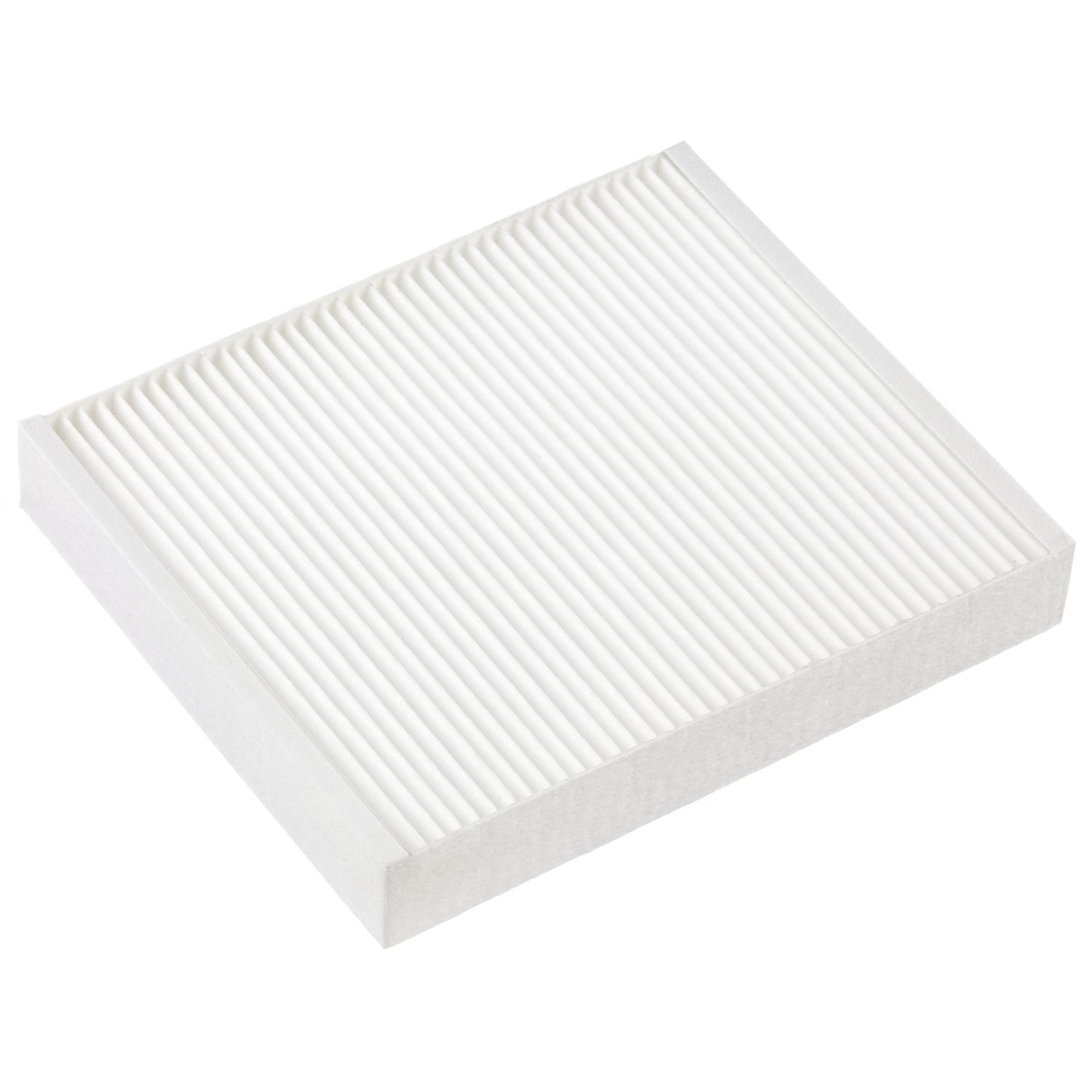 Atp Automotive Cf 247 Replacement Cabin Filter