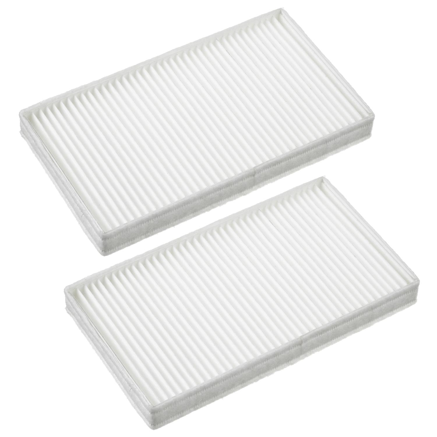 Atp Automotive Cf 25 Replacement Cabin Filter
