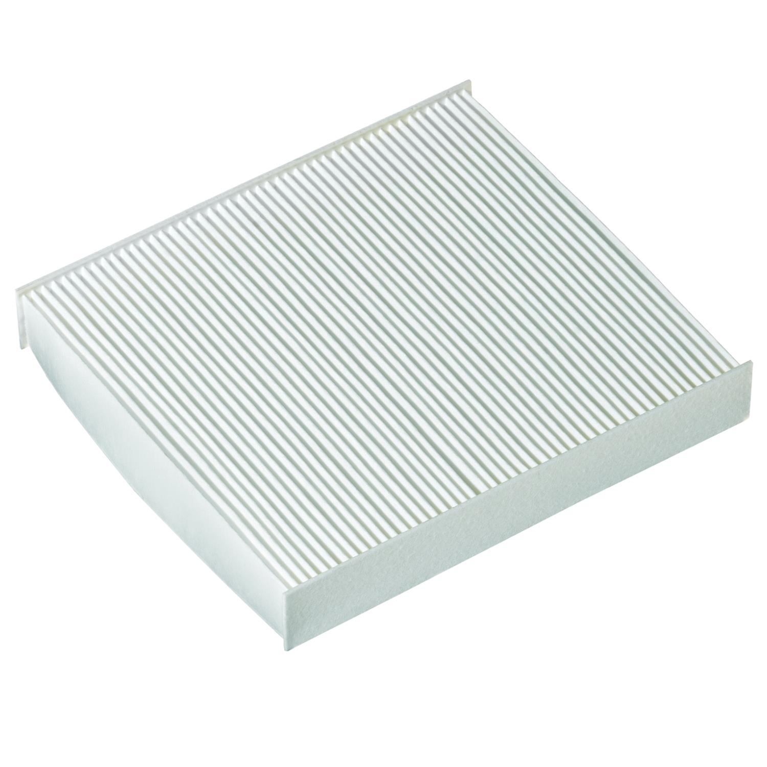 Atp Automotive Cf 82 Replacement Cabin Filter