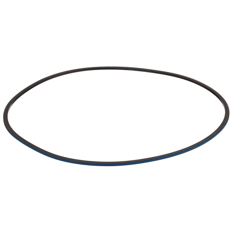 Atp Automotive Fo 151 Oil Pump O Ring