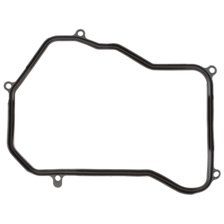 Atp Automotive Ng 31 Oil Pan Gasket