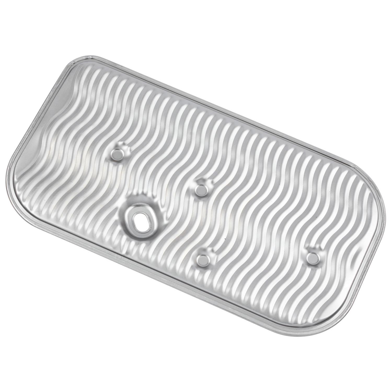 Atp Automotive Tf 29 Filter Kit