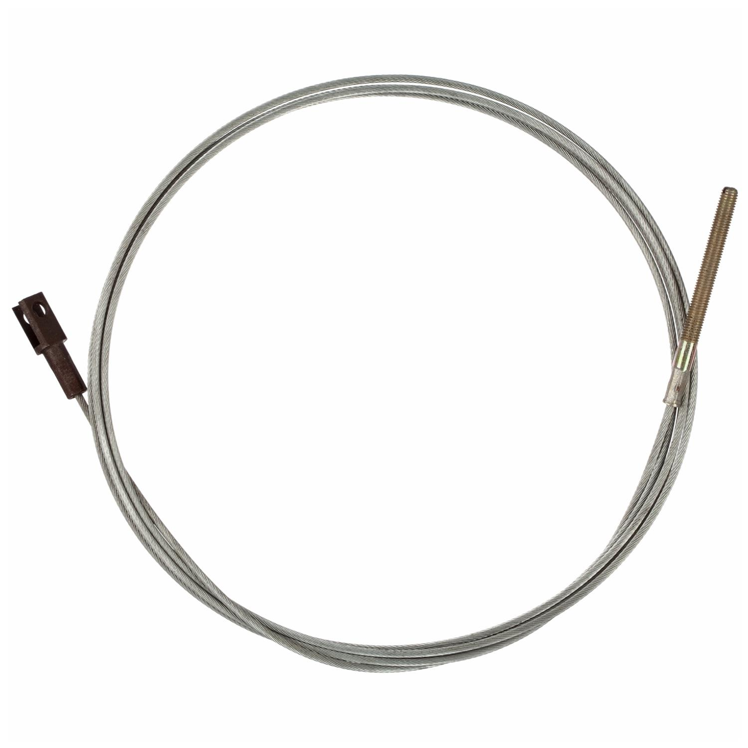 Atp Automotive Y 475 Clutch Cable