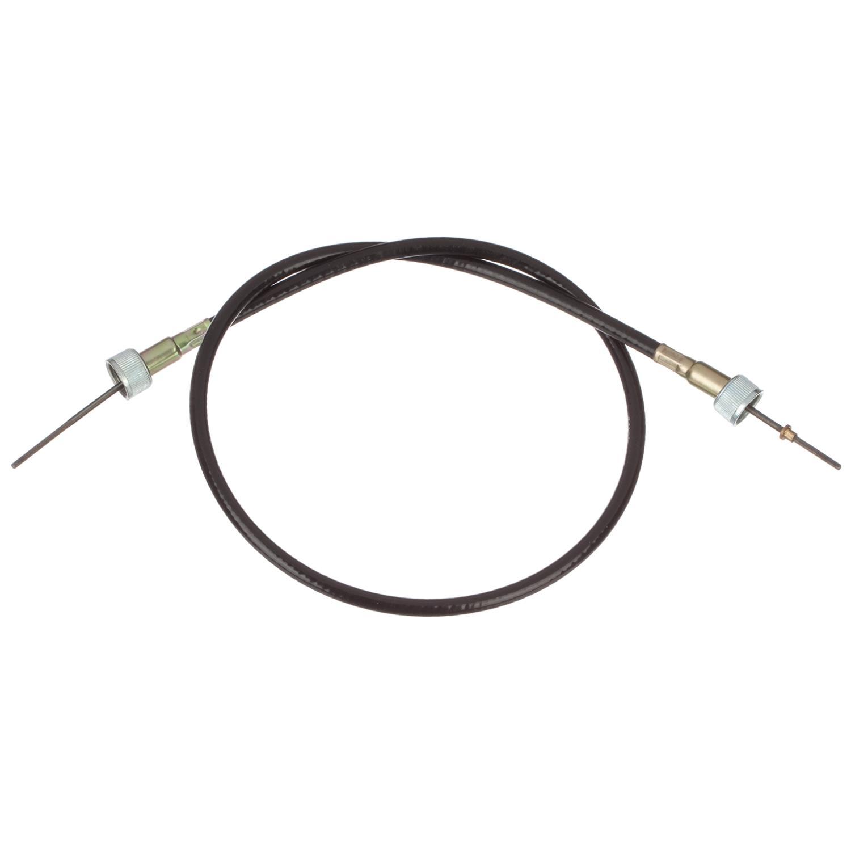 Atp Automotive Y 855 Speedometer Cable
