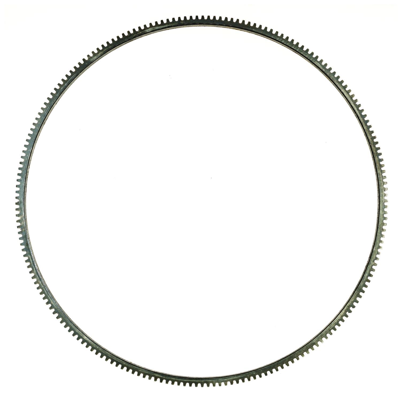 Atp Automotive Za 530 Flywheel Ring Gear