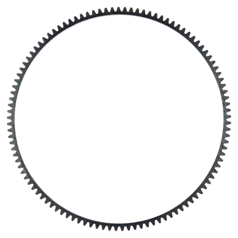 Atp Automotive Za 548 Flywheel Ring Gear