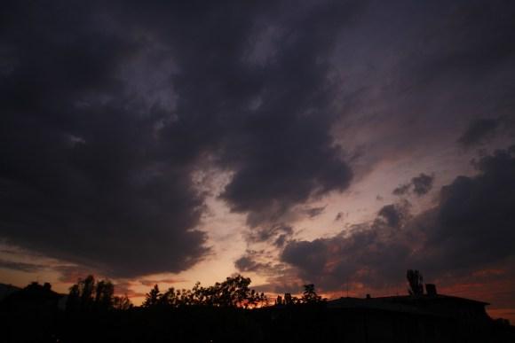 sunset_sofia_29_09_09_1600