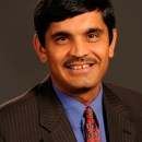 Dr. Chandra Bhat Received CUTC's Lifetime Achievement Award