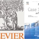 Elsevier Features a Peer-reviewed Article on ATPIO