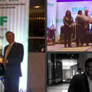 USTDA Wins India Smart Grid Forum's President Award