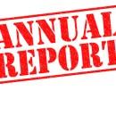 ATPIO President's 2018 Annual Report