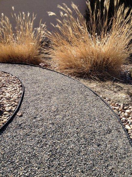 Boulder Rocks Landscaping