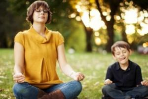 Como hacer meditación