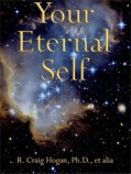 your-eternal-self