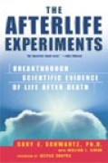 afterlife_experiment