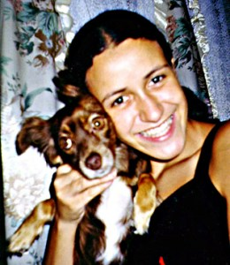 c2004renaldi_edna_with_dog