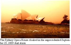 ccbutler2010-sydney_opera_house