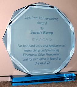estep_award_web