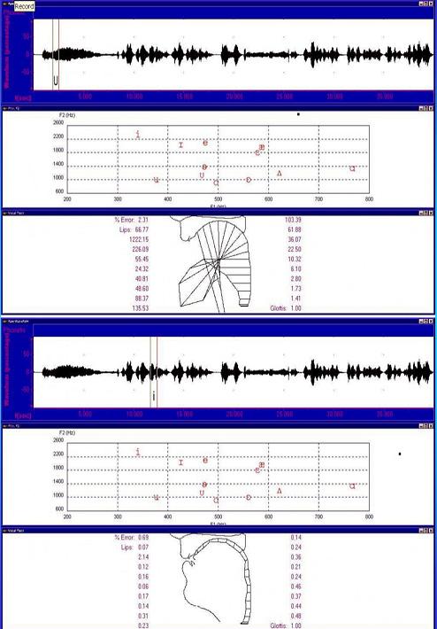 il_laboratorio_spectrograph