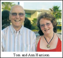 tom_and_ann_harrison
