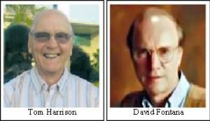 tom_harrison-david_fontana